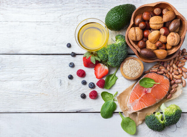 11-foods-supplements-to-keep-heart-healthy-1