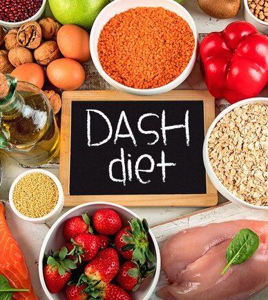dash-diet-foods-for-lowering-blood-pressure